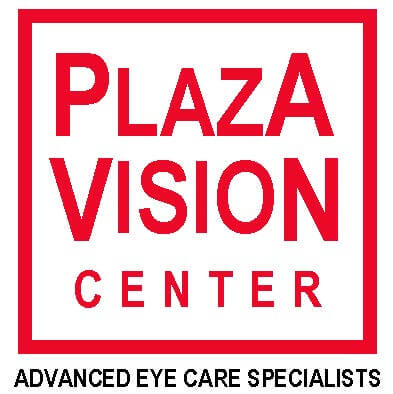 7b41fcbaef8 Optometrist in Dallas